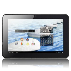 "Low price BUT High Quality FastTouch ( TM) 10"" Google Android Tablet"